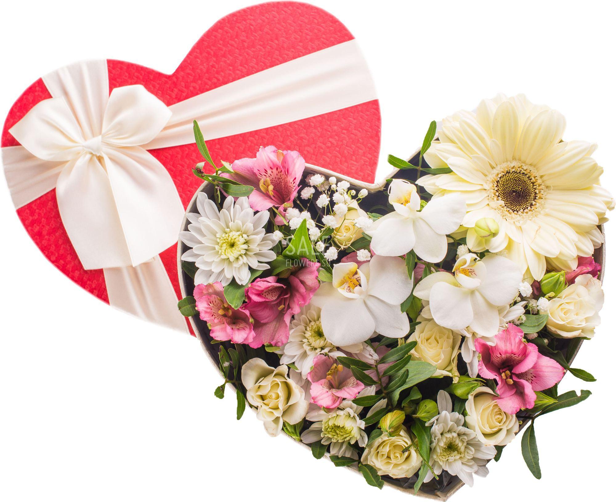 Купить цветы в екатеринбурге дешево зоологическая доставка цветов в городе троицк