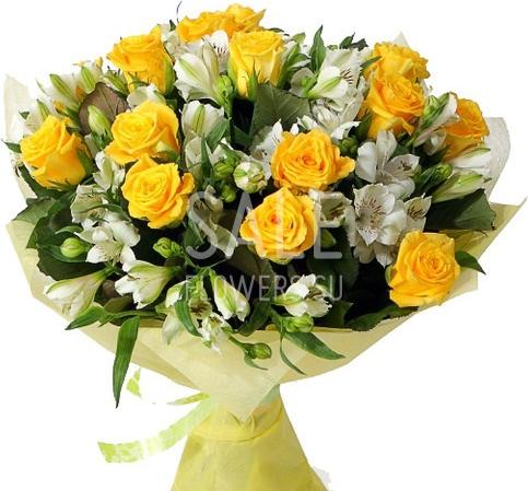 Доставка цветов в геленджике бетта доставка цветов в коробках санкт петербург