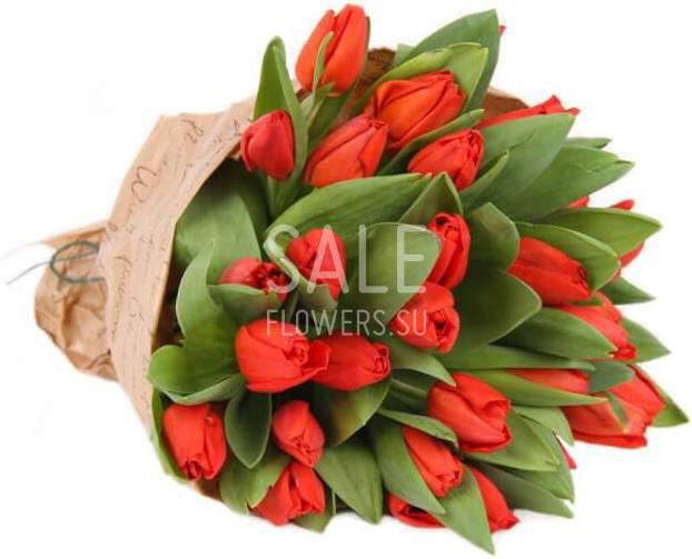 Бесплатная доставка цветов в екатеринбурге круглосуточно заказать букет невесты в казани